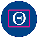 QReduce Lite | Compress image size in kb & mb icon