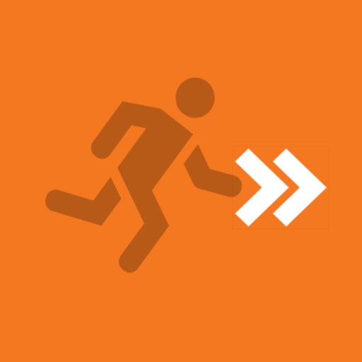 Neumob Runner 生產應用 App LOGO-硬是要APP