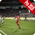 Tips For Dream League Soccer 2018 icon