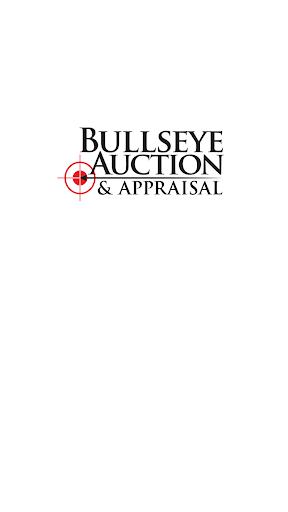 Bullseye Auctions