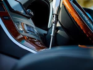 アルファード 10系 MNH15W 平成20年式 4WD プラチナセレクションⅡ のカスタム事例画像 ミスターExcitación🌴🍄輩ビビリーズさんの2021年01月11日23:20の投稿