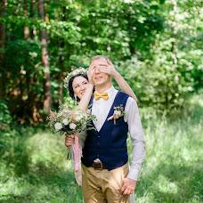 Wedding photographer Aleksey Monaenkov (monaenkov). Photo of 08.08.2017