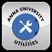 Anna Univ. Utilities(AU Utils)