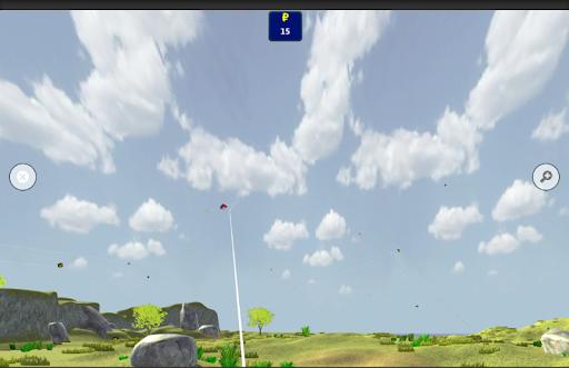 Volantines Mod 6.0.4 Screenshots 4