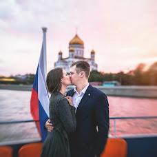 Wedding photographer Elena Korol (ElenaKorol). Photo of 21.09.2015