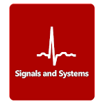 Signals and Systems: APK