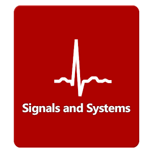 Blog archives crisemarine signals and systems by nagoor kani pdf to jpg fandeluxe Choice Image