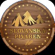 Slovanská piváreň Bratislava