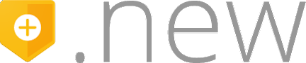 dot new logo