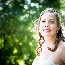 Wedding photographer Mark Roffey (markroffey). Photo of 23.07.2014