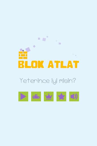Blok Atlat