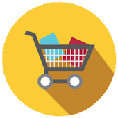 Canada Online Shopping App-Online Store Canada Android APK Download Free By Md Shoriful Hasan