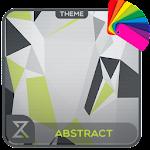 Theme XPERIEN™ - Abstract Icon