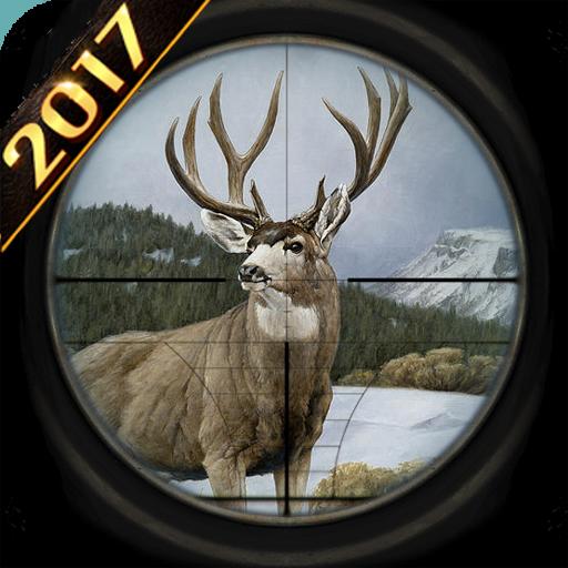 Guide DEER HUNTER 2017