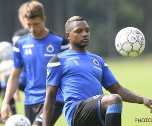Het is dan toch zover! Club Brugge gaat 18 miljoen euro opstrijken voor Izquierdo, die verrassende keuze maakt