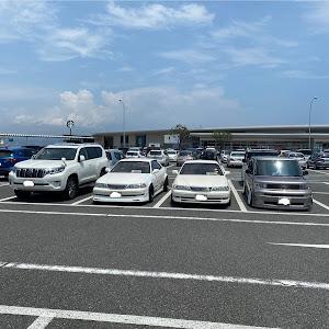 チェイサー GX100 のカスタム事例画像 優樹さんの2021年07月15日21:03の投稿