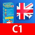 SMARTfiszki: angielski (C1)