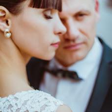 Wedding photographer Maksim Zhivotchenko (zmah). Photo of 03.05.2016