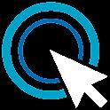 IT News v2 icon