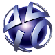 Free PSN Cards for PC-Windows 7,8,10 and Mac