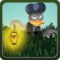 Duck Hunter icon