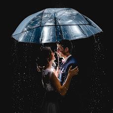 Wedding photographer Timur Lindt (TimurLindt). Photo of 15.10.2018