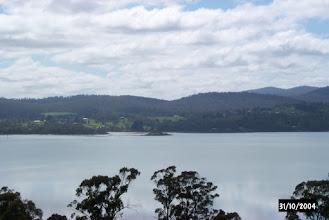 Photo: Marion's Vineyard panorama 3