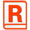 ReadUp Free FanFiction Books icon