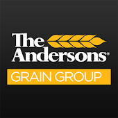 The Andersons Grain