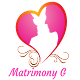 Download Matrimonyg For PC Windows and Mac