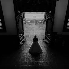 Wedding photographer Carlos Briceño (CarlosBricenoMx). Photo of 03.07.2018