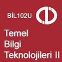 Temel Bilgi Teknolojileri 2 icon