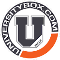 UniversityBox icon