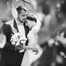 Wedding photographer Andrey Tkachuk (aphoto). Photo of 16.11.2016