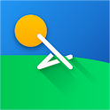 Lawnchair Launcher icon