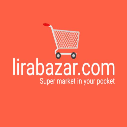 Lira Bazar