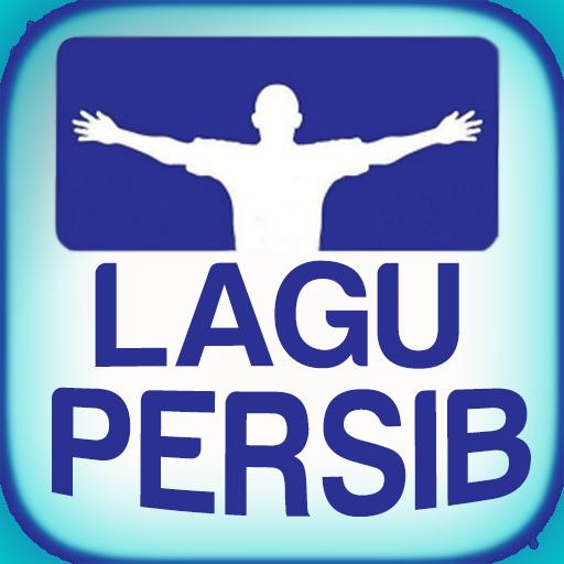 Lagu Persib Bandung 2017 Lengkap