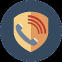 Block Calls - Call Blocker 2 icon