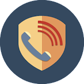 Block Calls - Call Blocker 2