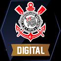 Game do Corinthians icon