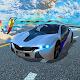Faily Car Brake – Impossible Mega Ramp Driving (game)