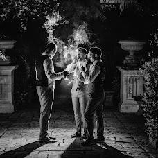 Wedding photographer Shane Watts (shanepwatts). Photo of 28.10.2019
