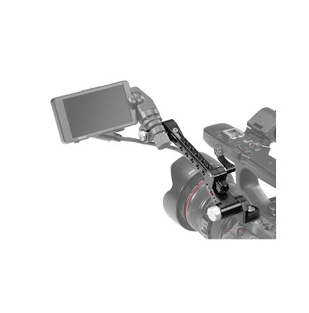 Sony FX6 Push-Button Viewfinder Mount