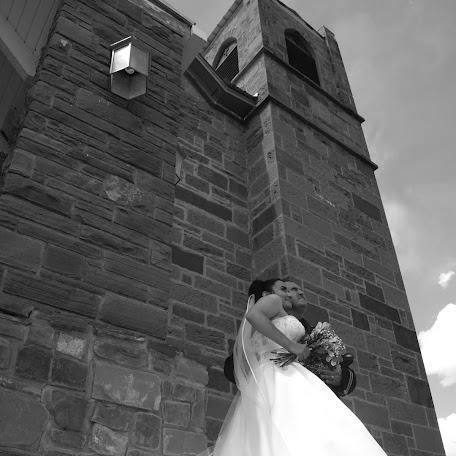 Wedding photographer Bill Taft (taft). Photo of 21.06.2015