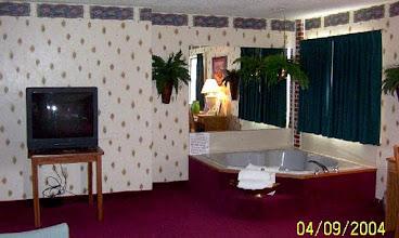 Photo: Menominee Room