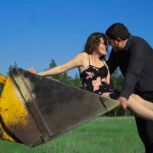 Tim and Amber_20150509_0007_Engagement Post Production CB.jpg