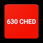 630 Ched Radio App free