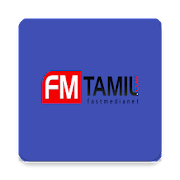 Fmtamil