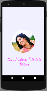 Easy Makeup Tutorials Video - náhled