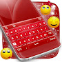 Keyboard for Alcatel One Touch APK icon